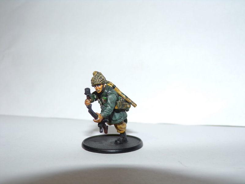 Galerie Bolt Action Oddball - Page 2 101_2640