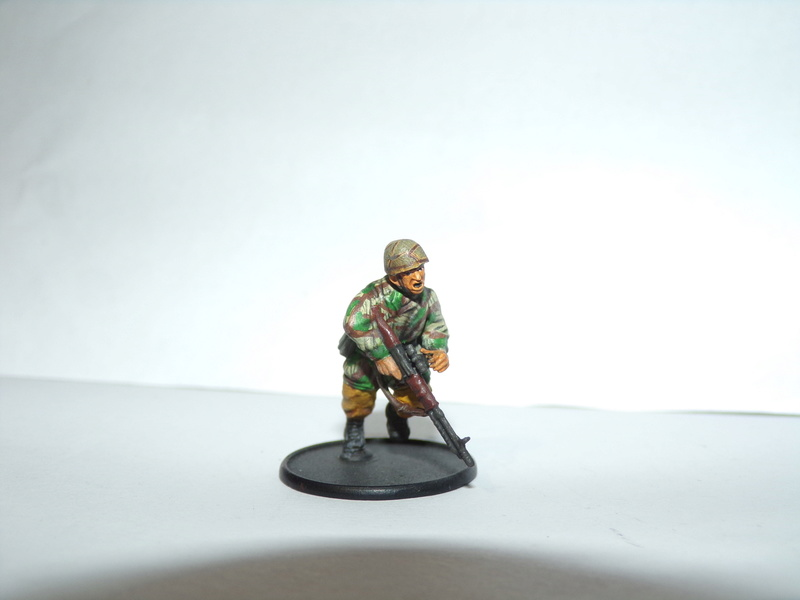 Galerie Bolt Action Oddball - Page 2 101_2711