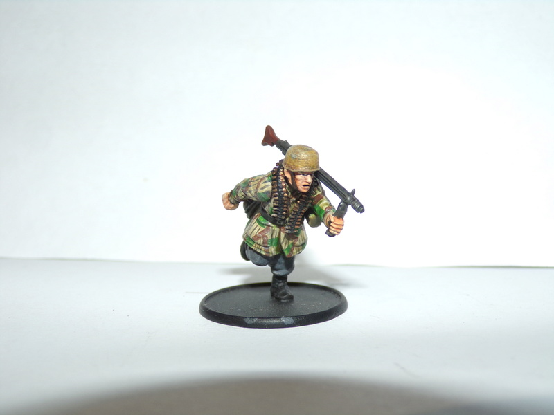 Galerie Bolt Action Oddball - Page 2 101_2712