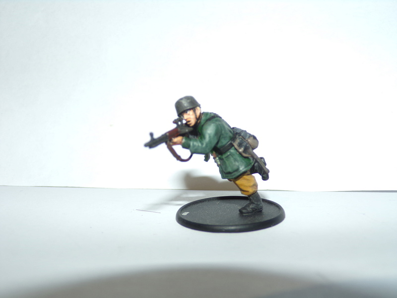 Galerie Bolt Action Oddball - Page 2 101_2713