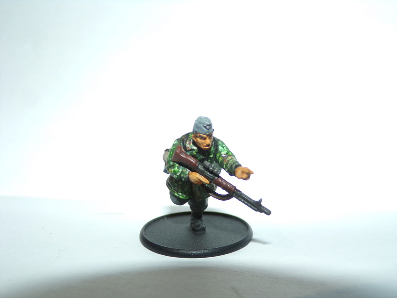Galerie Bolt Action Oddball - Page 2 101_2714