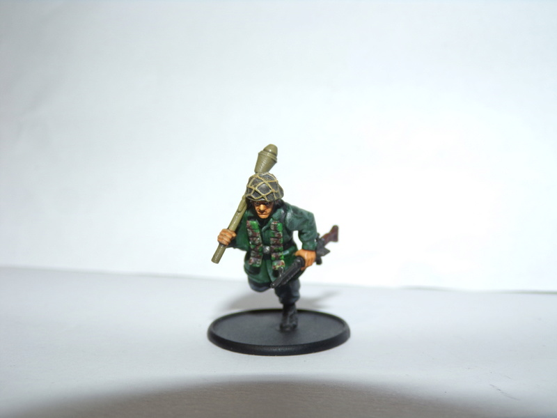Galerie Bolt Action Oddball - Page 2 101_2715