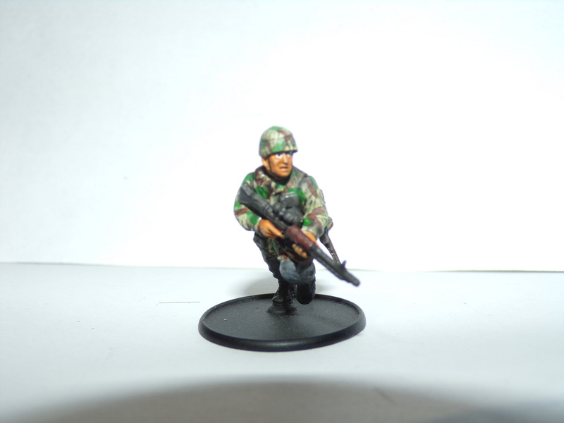 Galerie Bolt Action Oddball - Page 2 101_2716