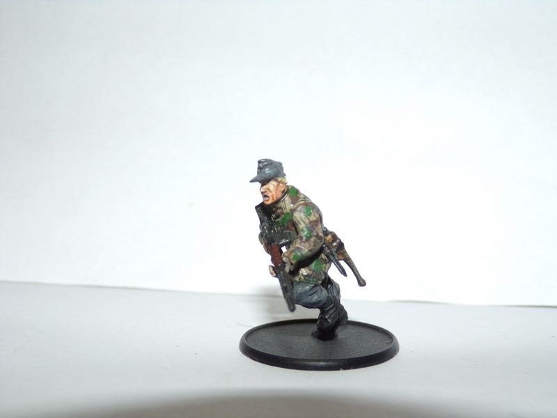Galerie Bolt Action Oddball - Page 2 101_2717