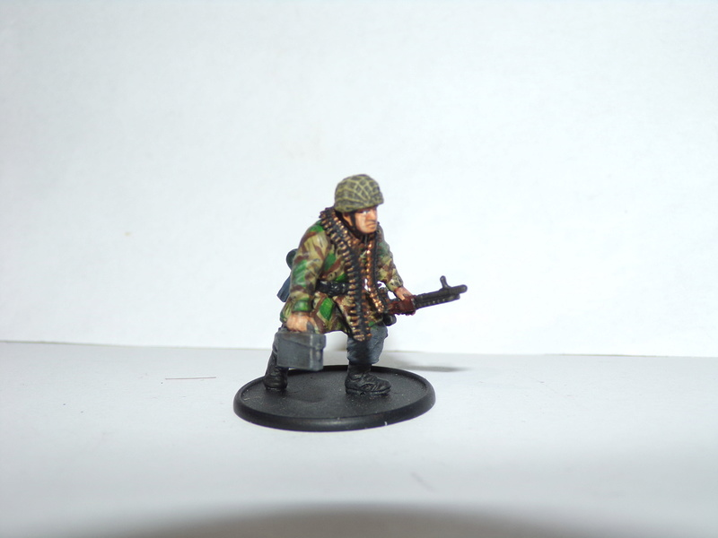 Galerie Bolt Action Oddball - Page 2 101_2718