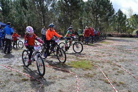Photos du Kid Bike d'Arsac Escarg10