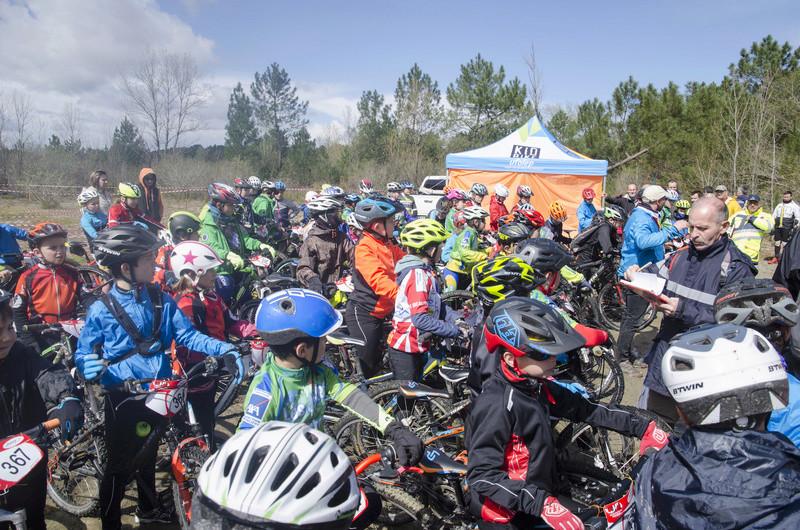 Photos du Kid Bike d'Arsac Kidbik17