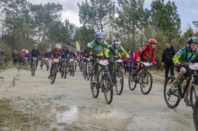 Photos du Kid Bike d'Arsac Kidbik18