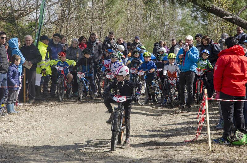 Photos du Kid Bike d'Arsac Kidbik21