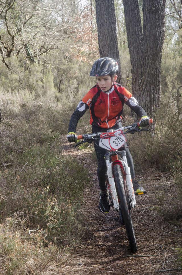 Photos du Kid Bike d'Arsac Kidbik26