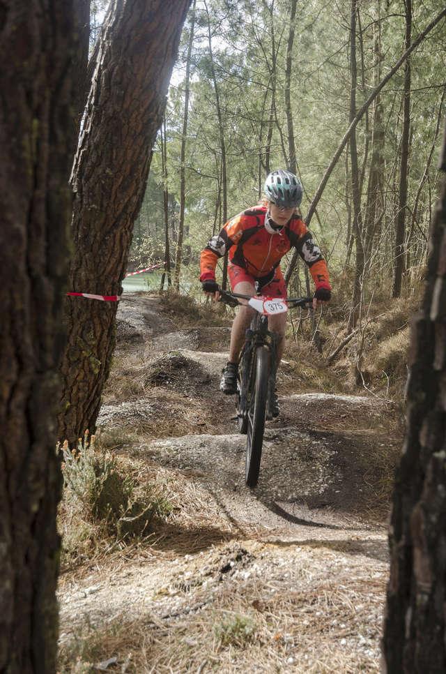 Photos du Kid Bike d'Arsac Kidbik28