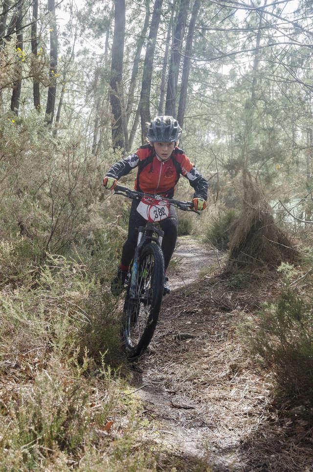 Photos du Kid Bike d'Arsac Kidbik29