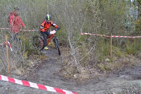 Photos du Kid Bike d'Arsac Mini_t10