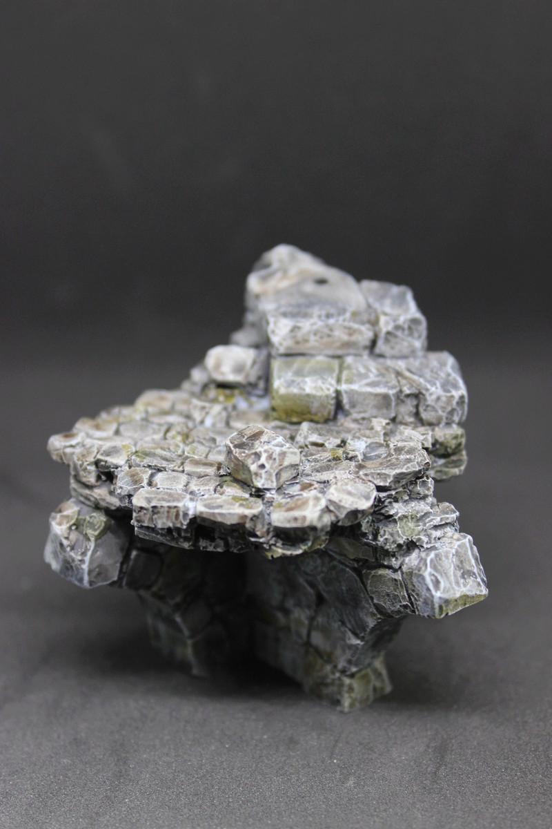 Gorgon' cave (Aradia) Img_2210