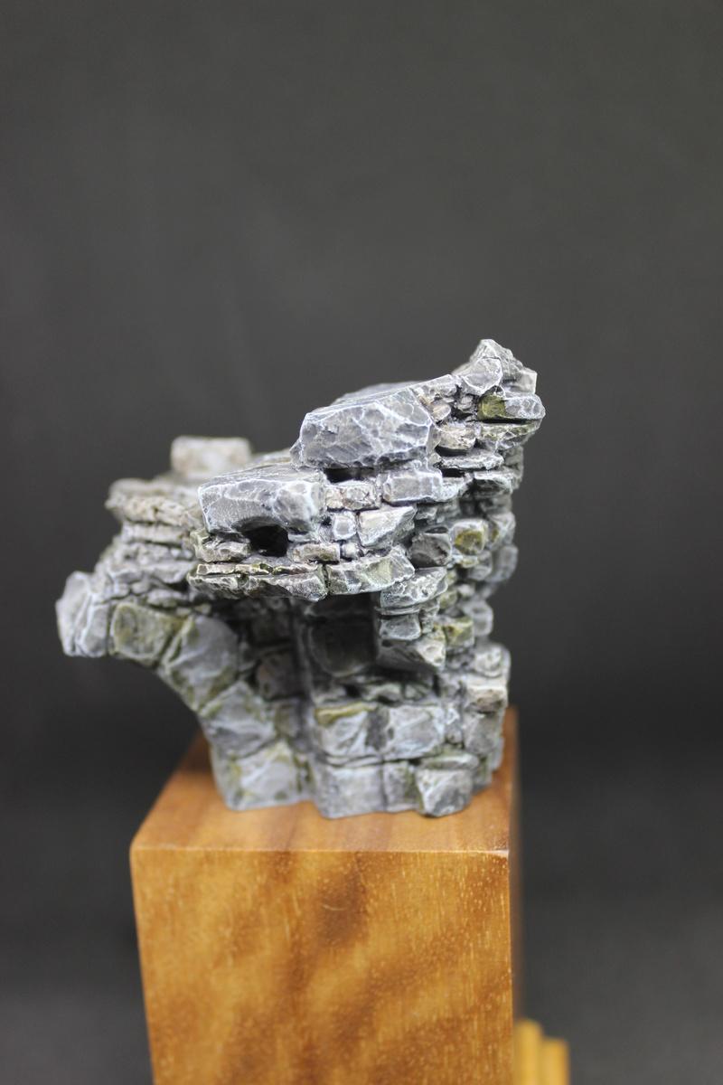 Gorgon' cave (Aradia) Img_2211