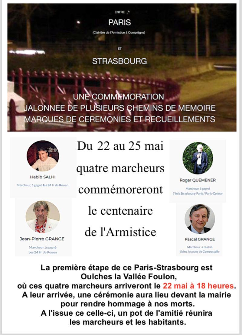 PARIS-STRASBOURG  (commémoration) Ceirei10