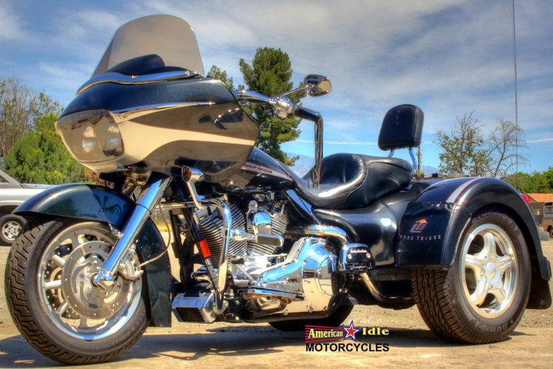 ROAD GLIDE uniquement - Page 40 68920210