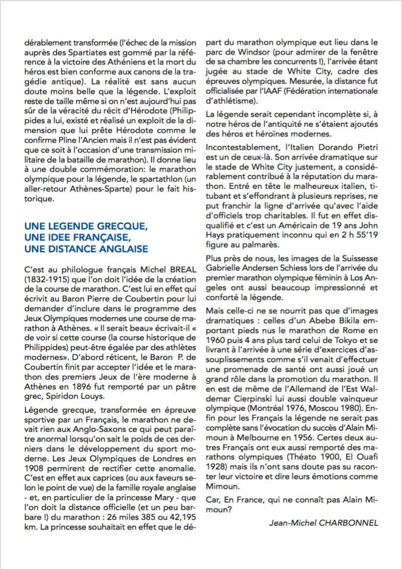 La lettre de Léon-Yves BOHAIN Novembre 2017 211