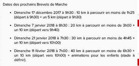 Brevêts à Vincennes 211