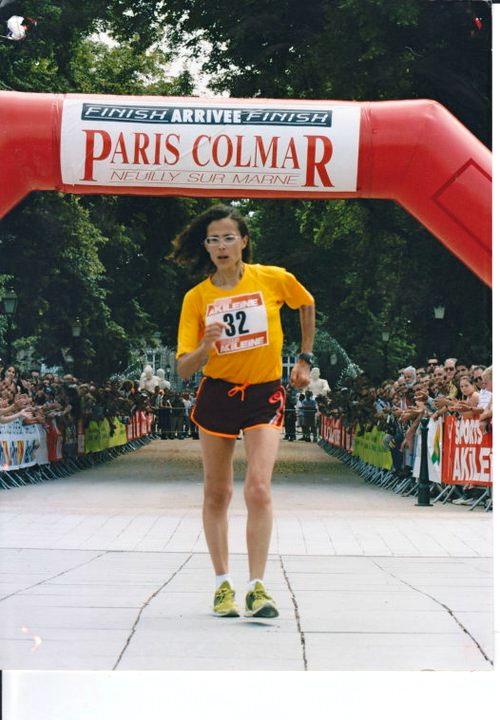 PARIS-STRASBOURG biographie  des candidats 22641910