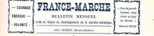 Les Partenaires historiques de PARIS-STRASBOURG 26807110