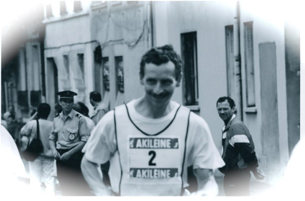 Les athlètes qui ont marqué l'histoire de PARIS-STRASBOURG 300_2910