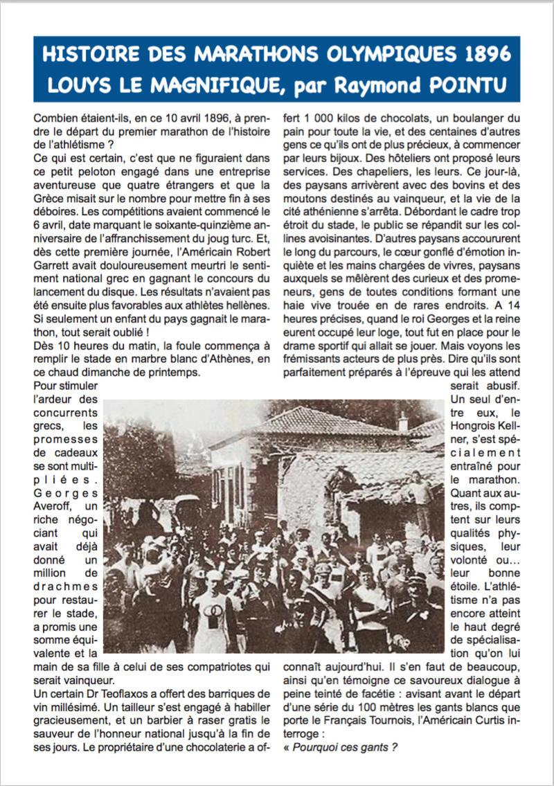 La lettre de Léon-Yves BOHAIN Novembre 2017 411