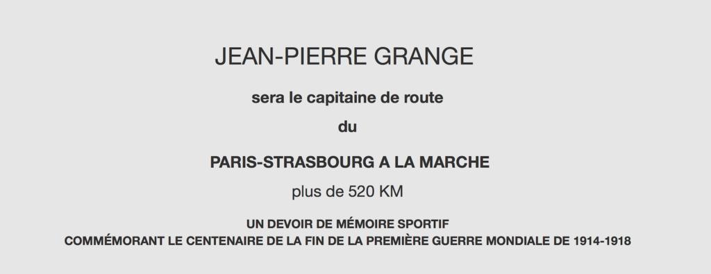 biographie de Jean-Pierre GRANGE   - Page 2 Capita10