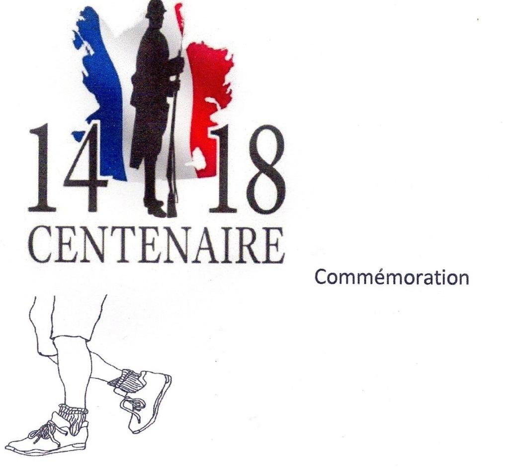 PARIS-STRASBOURG  (commémoration) Img14110