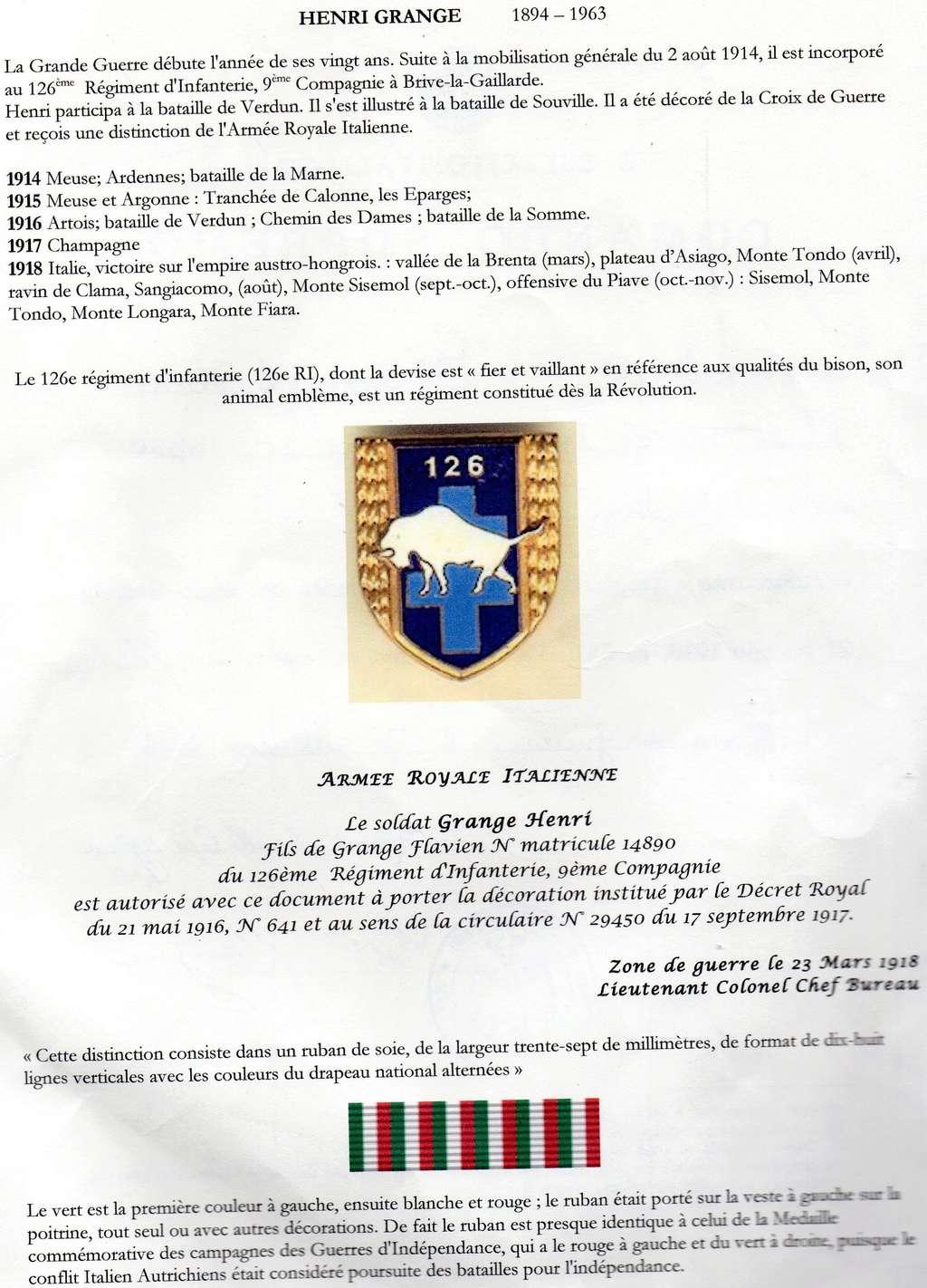 PARIS-STRASBOURG  (commémoration) Img14711