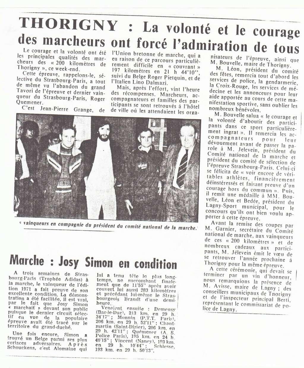 biographie de Jean-Pierre GRANGE   Jounea10