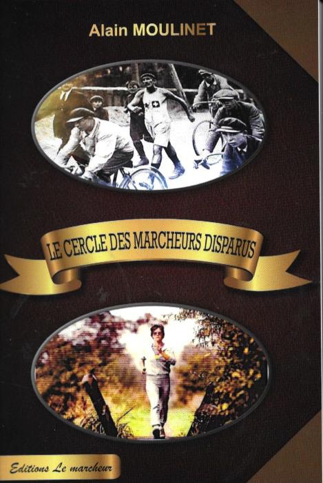 Le Cercle des Marcheurs Disparus - Page 3 Le_liv10
