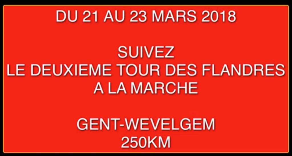 TOUR DES FLANDRES A LA MARCHE Le_tou12