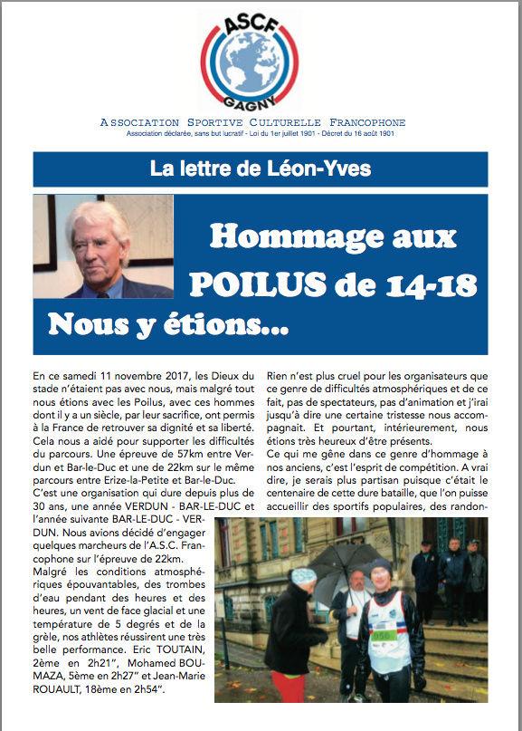 La lettre de Léon-Yves BOHAIN Novembre 2017 Les_po10
