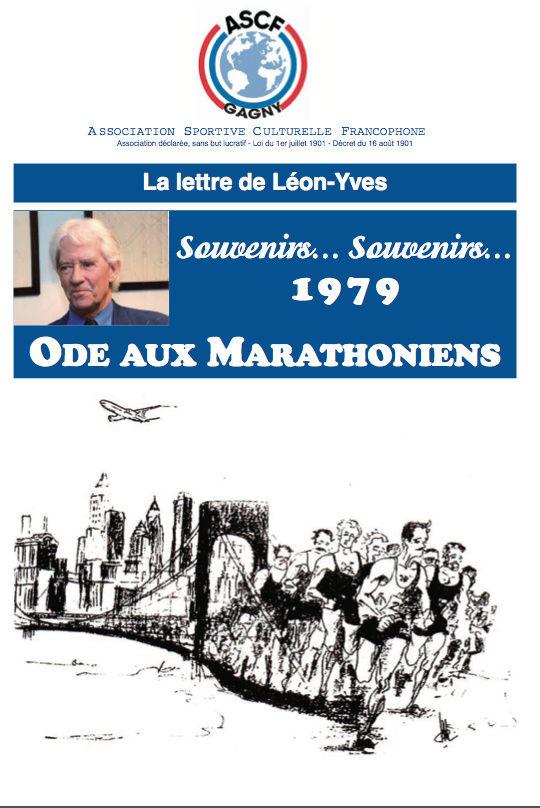 Léon-Yves Bohain (marcheur non voyant) Lettre10
