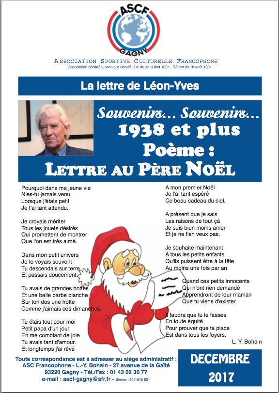 Léon-Yves Bohain (marcheur non voyant) Sans_t12