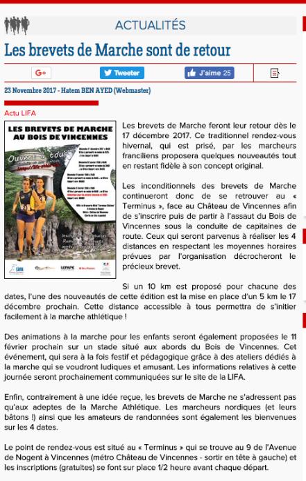 Brevêts à Vincennes Sans_t13