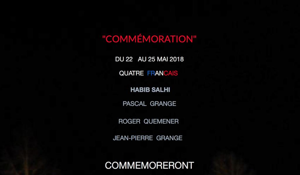 PARIS-STRASBOURG  (commémoration) Sans_t16