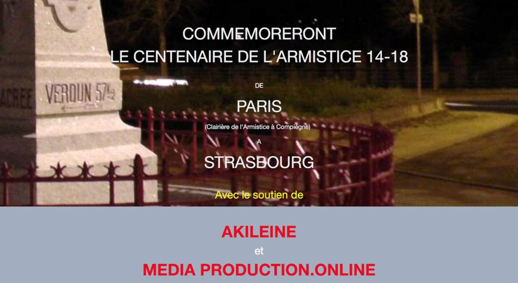 PARIS-STRASBOURG  (commémoration) - Page 2 Site210