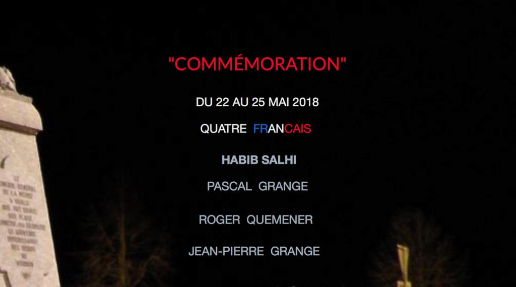 PARIS-STRASBOURG  (commémoration) - Page 2 Site_110