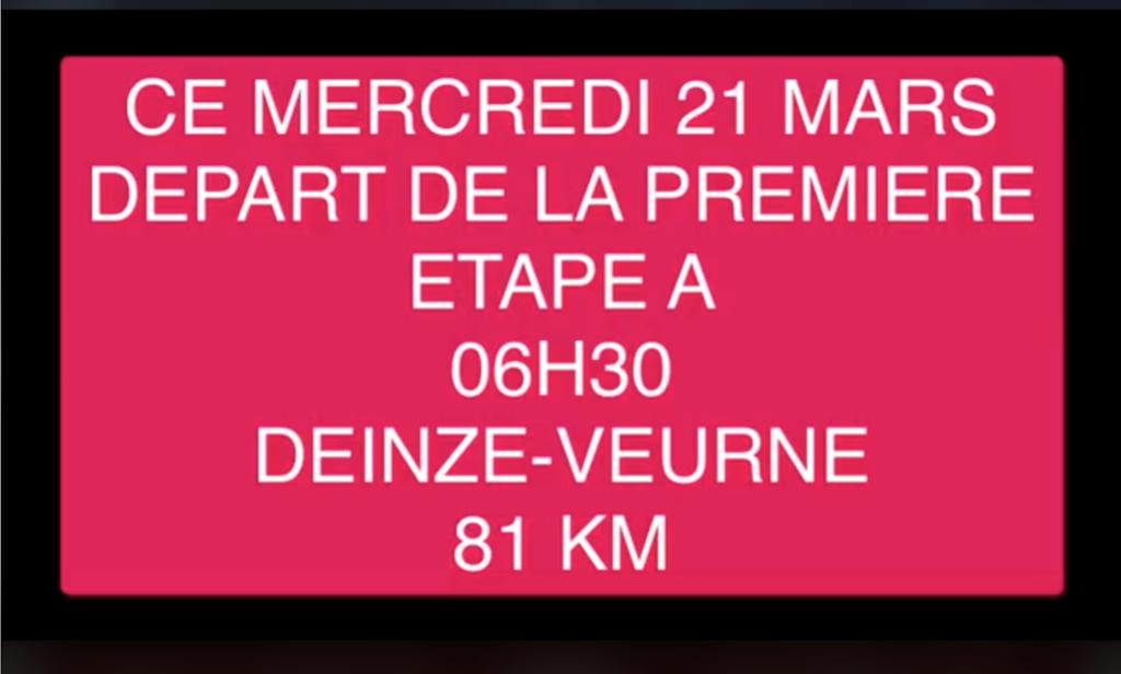 TOUR DES FLANDRES A LA MARCHE Tour_d10