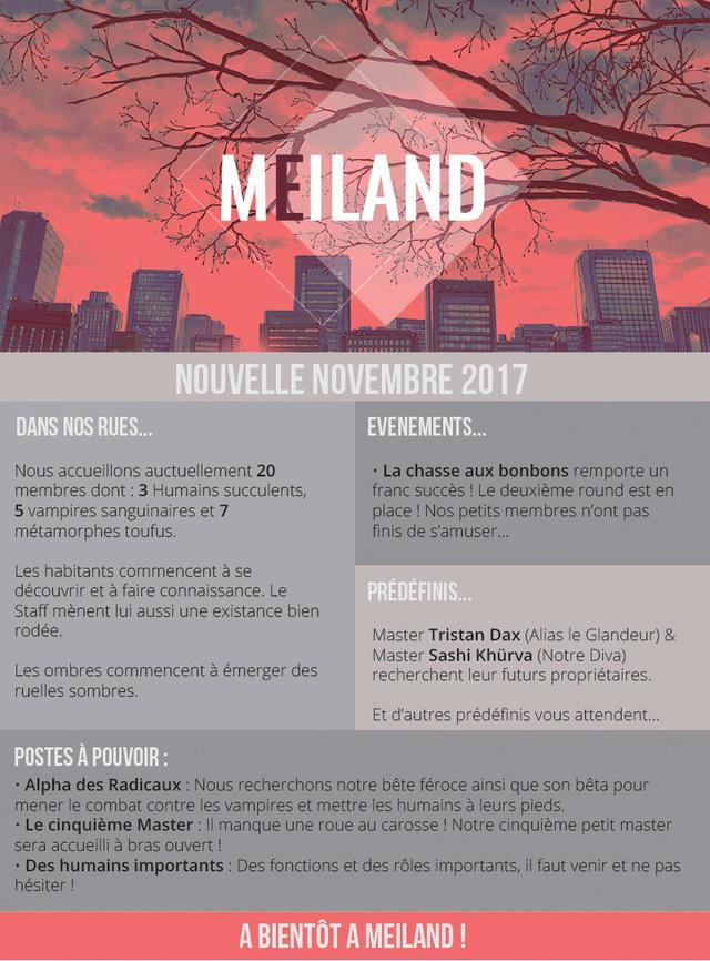 Meiland  9l4610