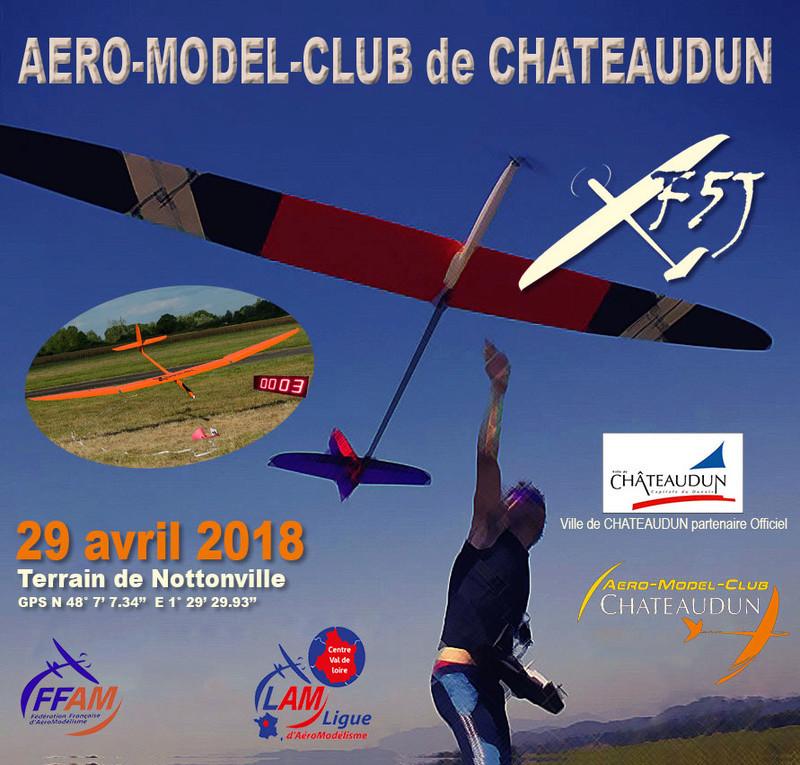 F5J Châteaudun / Nottonville 2018 F5j_av12