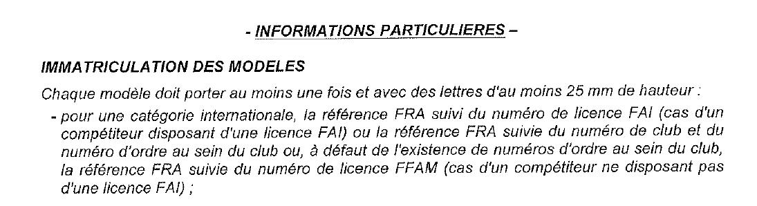 Championnat de France 2018 à Saint Martin le Beau - Page 3 Image_80