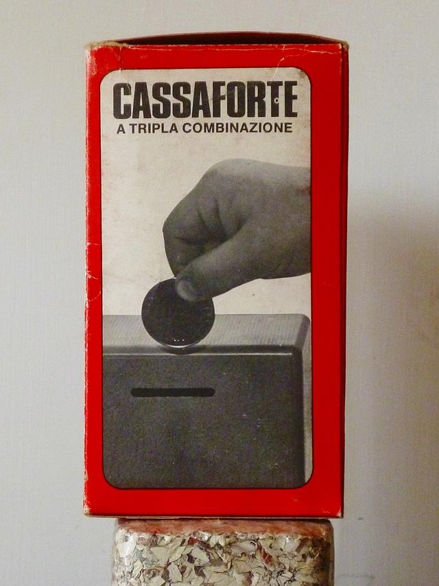 CASSAFORTE P51 P51_pl10