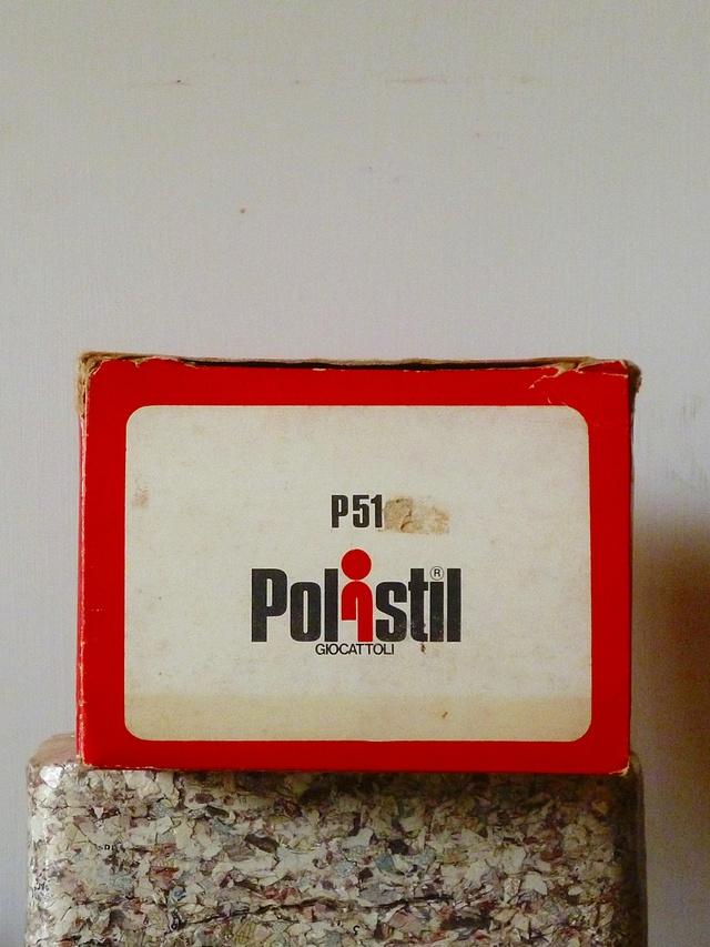 CASSAFORTE P51 P51_pl14