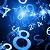 Numérologie / Eschatologie