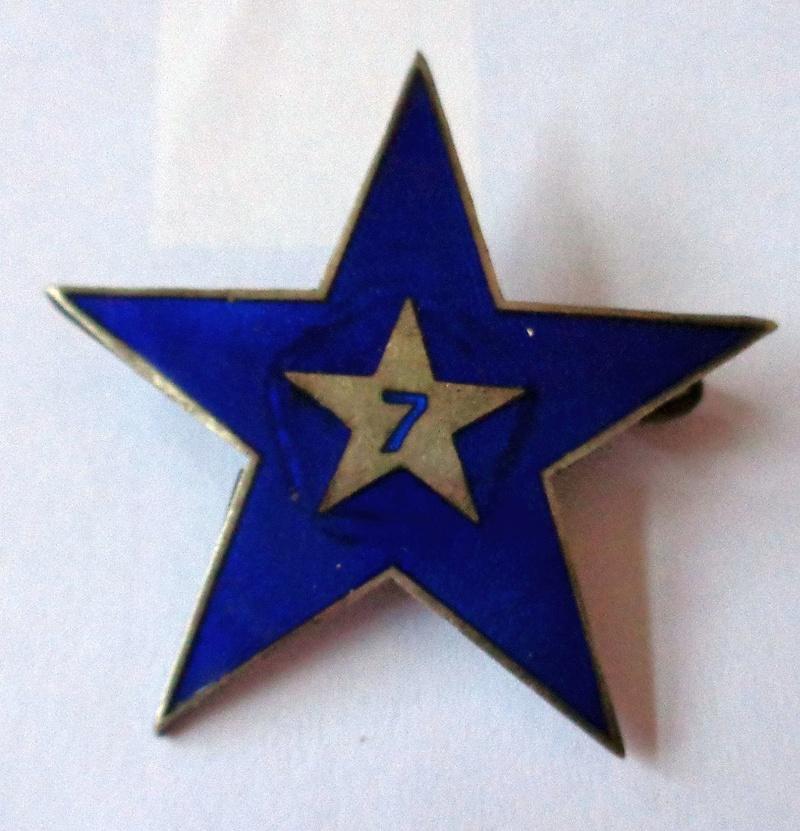 identification de trois insignes  Dsc02214