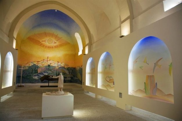 A la découverte de nos chefs d'œuvre d'art et d'histoire... - Page 8 00001210
