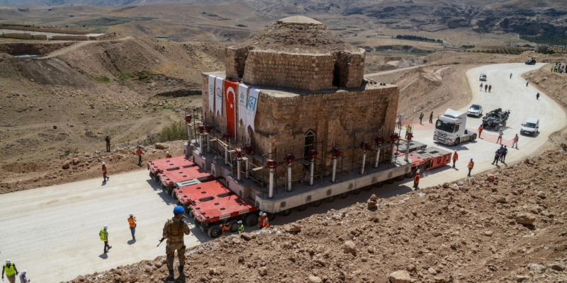 Street View: Bâtiments déplacés 000_1810
